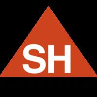 SH_Natursteine_logo
