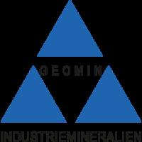 geomin_logo