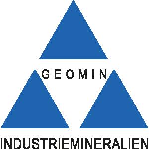 Geomin