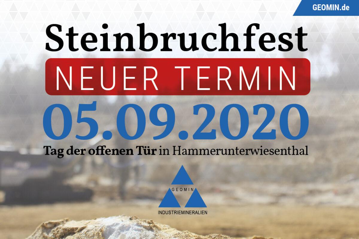 Bildschirmzeitung_TdoT_Hammer_2020