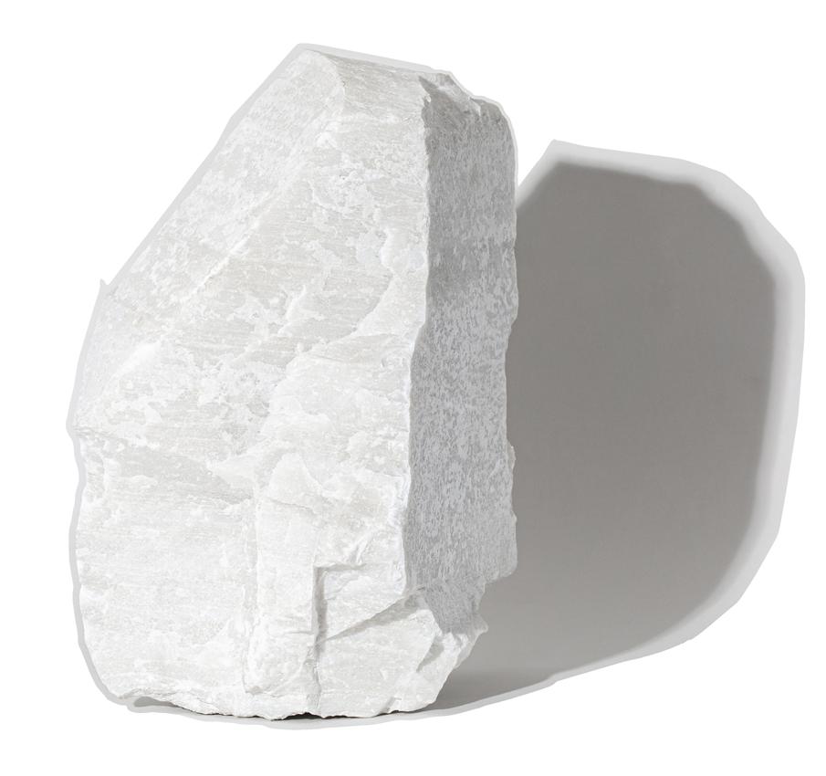 GEOMIN Marmor