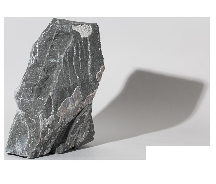 Amphibolit